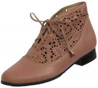 Ботинки из искусственной кожи «L&T»