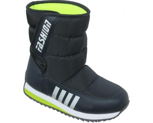 7b7de3b22 Детская зимняя обувь для мальчиков оптом дешево купить