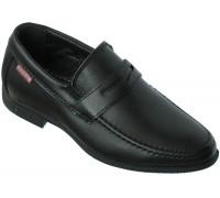 Туфли для мальчиков классические «Maierfa» (27-32), CB6594-715