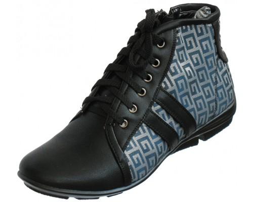 Ботинки демисезонные «Celina»