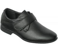 Туфли «Maierfa» черные