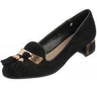 Туфли женские Sirleenna