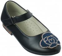 Туфли для девочек Загадка
